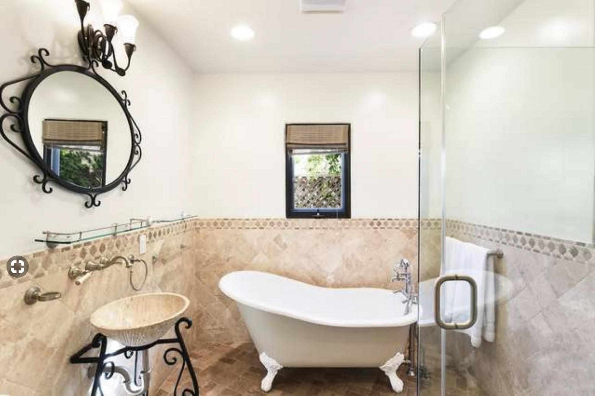 Bathroom Remodeling | Aldan Construction and Remodeling